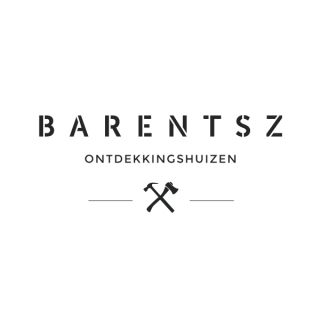logo Barentsz